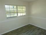 819 42ND Terrace - Photo 20