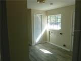 819 42ND Terrace - Photo 22