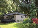 31023 County Road 435 - Photo 1