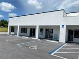 3405 Dale Mabry Highway - Photo 5