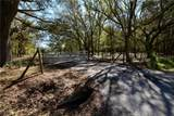 18629 Walker Road - Photo 4