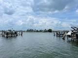 1337 Puerto Drive - Photo 10