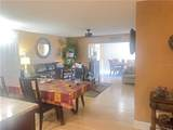 800 Gulfview Boulevard - Photo 15