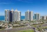 1540 Gulf Boulevard - Photo 1