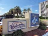 1540 Gulf Boulevard - Photo 6