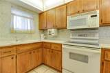 1243 Martin Luther King Jr Avenue - Photo 21