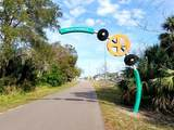 116 Ozona Drive - Photo 44