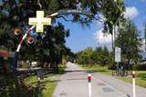 116 Ozona Drive - Photo 45