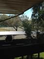 2691 Sabal Springs Circle - Photo 12