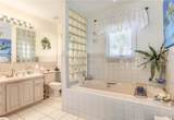 2401 Pass A Grille Way - Photo 24