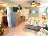 4550 Cove Circle - Photo 11
