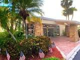 4550 Cove Circle - Photo 21
