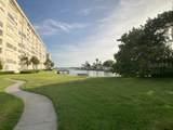 4550 Cove Circle - Photo 22