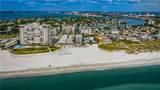 3800 Gulf Boulevard - Photo 54