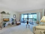 9547 Tara Cay Court - Photo 13