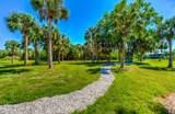 1770 Bayshore Drive - Photo 14