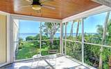 5320 Gulf Of Mexico Drive - Photo 4