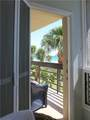 1145 Gulf Of Mexico Dr - Photo 23