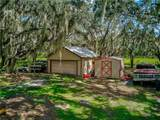 5522 Old Ranch Road - Photo 31