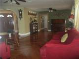 22031 Edwards Drive - Photo 16