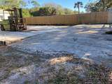 22031 Edwards Drive - Photo 58