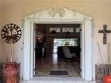 5036 Key Largo Drive - Photo 7
