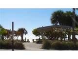 Bayshore Drive - Photo 10