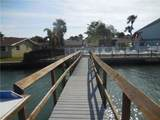1745 Gulf Boulevard - Photo 15
