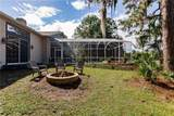 368 Pine Ranch East Road - Photo 67