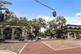 140 Morse Boulevard - Photo 34