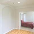 7091 91ST Court - Photo 25