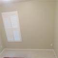 7091 91ST Court - Photo 32