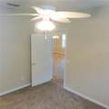 7091 91ST Court - Photo 36