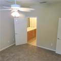7091 91ST Court - Photo 40