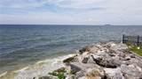 1337 Puerto Drive - Photo 11