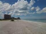 1230 Gulf Boulevard - Photo 17