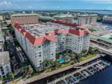 700 Harbour Island Boulevard - Photo 1