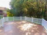 8648 Mallard Reserve Drive - Photo 47