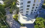 500 Palm Avenue - Photo 38