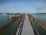 1745 Gulf Boulevard - Photo 18