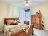 888 Palm Oak Drive - Photo 23