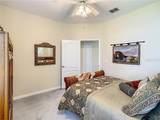 888 Palm Oak Drive - Photo 24