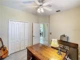 888 Palm Oak Drive - Photo 26