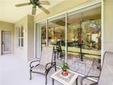888 Palm Oak Drive - Photo 29