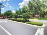 888 Palm Oak Drive - Photo 34