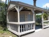 1228 Villa Lane - Photo 34