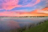 11627 Lake Lucaya Drive - Photo 6