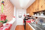 2050 58TH Avenue - Photo 8