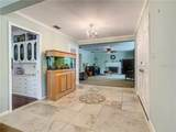 219 Harbor View Lane - Photo 7