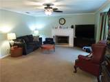 219 Harbor View Lane - Photo 8